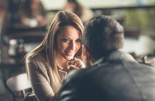 Ontwikkelingsstoornissen dating