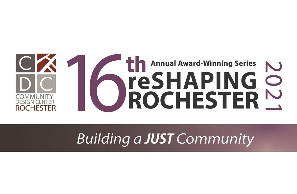 2021 Community Christmas Concert Rochester Reshaping Rochester Webinar With June Grant June 23 2021 Online Event Allevents In