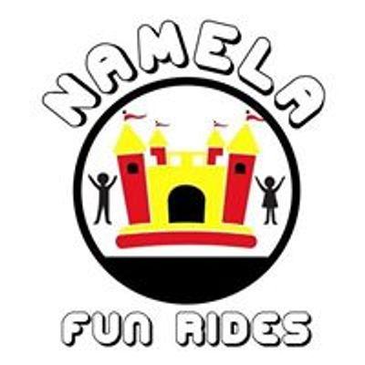 Namela Fun Rides