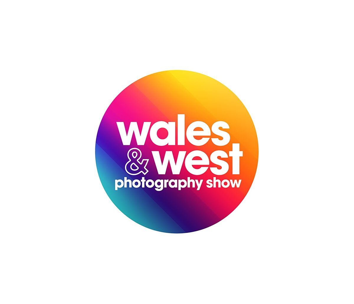 Wales & West Photography Show, 9 July | Event in Newport | AllEvents.in