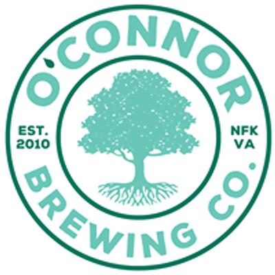 O'Connor Brewing Co.