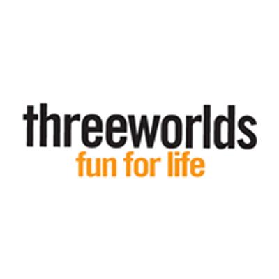 Threeworlds