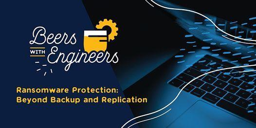 Fort Wayne - Beers with Engineers, 27 October | Event in Fort Wayne | AllEvents.in