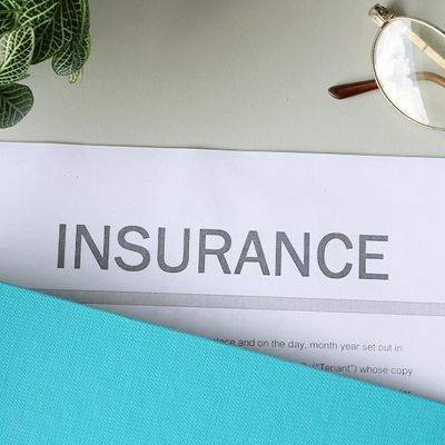 Dental Insurance in a Day [Detroit MI]