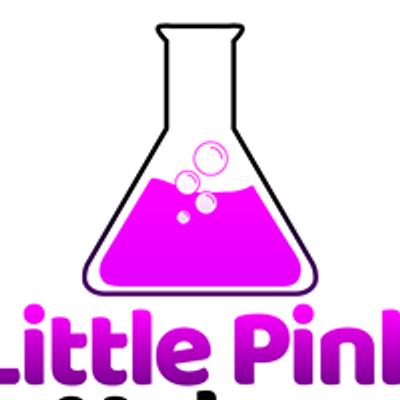 Little pink maker