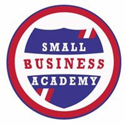 Small Business Academy at Empire SOHO, Subang Jaya.