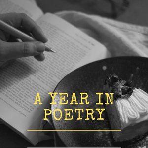 Virtual A Year in Poetry with Ann Quinn