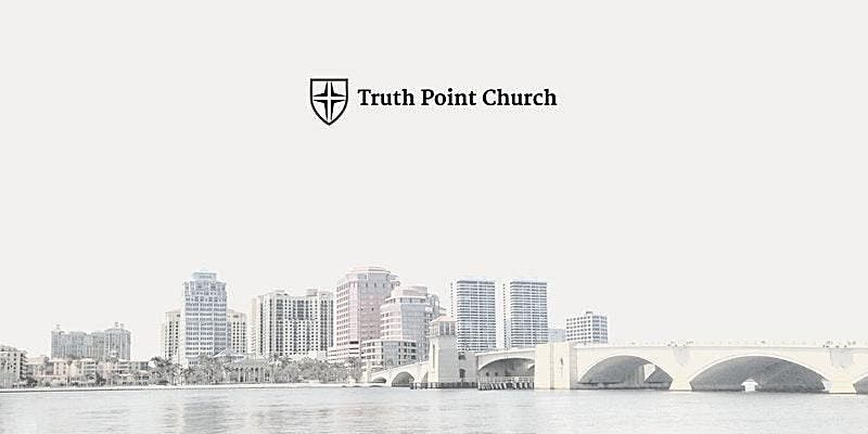 TPC Sunday Service | Event in West Palm Beach | AllEvents.in