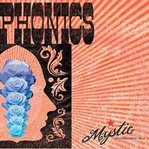Monophonics at The Mystic