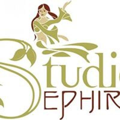 Studio Sephira