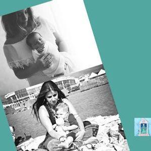 Per-corso Annuale - Mamme in Cerchia Online