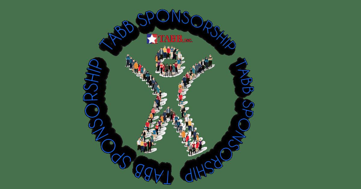TABB Sponsorship