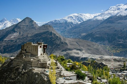 5 Days Tour to Hunza and Naltar valley | Event in Hunza | AllEvents.in