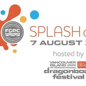 FGPC SplashDash