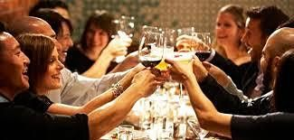 Vaccinated Only Group Dinner – Upper West Side (Outdoors), 29 September   Event in New York   AllEvents.in