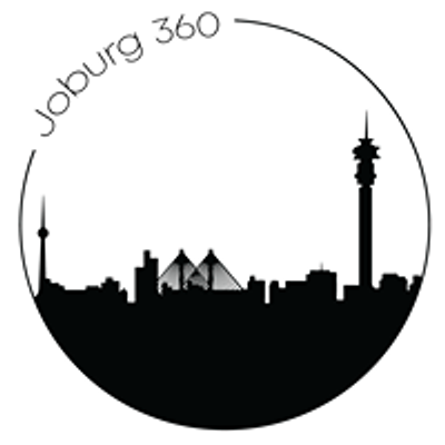 Joburg 360