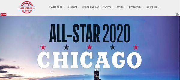 nba all star celebrity game 2020