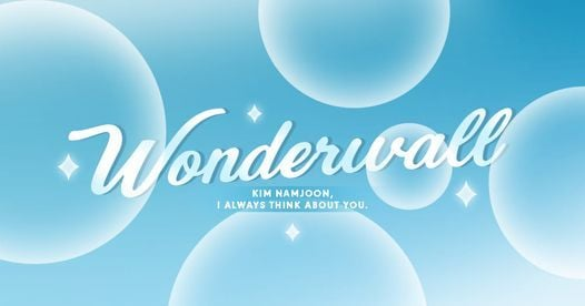 Wonderwall • For RM, 24 October   Event in Ho Chi Minh City   AllEvents.in