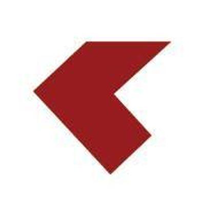 K3 Film Festival