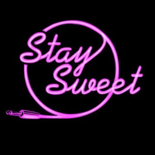 80s Music with Stay Sweet