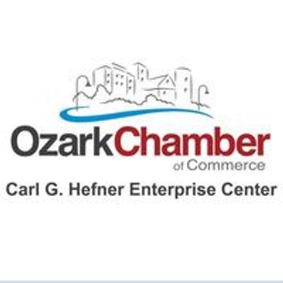 Ozark Chamber of Commerce