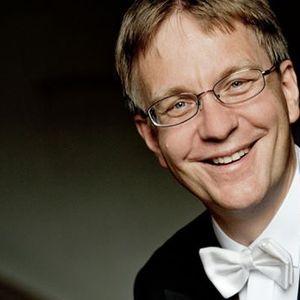 Michael Martin Kofler & Mitglieder des Mozart Quartett Salzburg