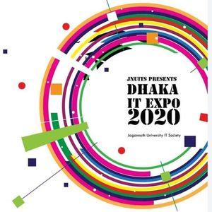 Dhaka IT Expo 2020