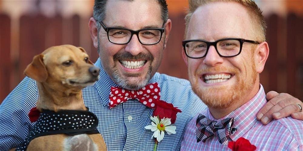 Lesbisk hastighet dating San Francisco Internett Dating Sites Nederland