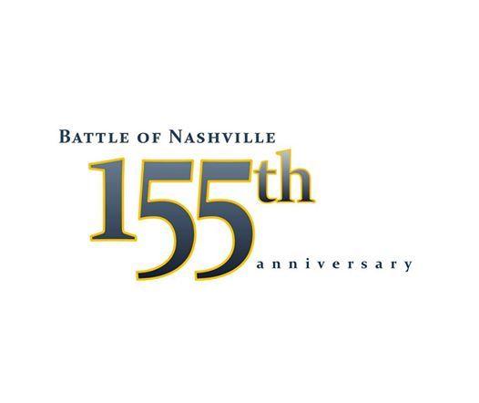 Battle of Nashville Symposium