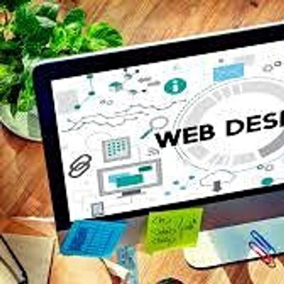 Introduction to Web Design -Online (Lancashire residents)