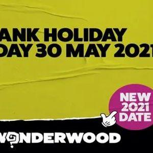 Wonderwood Festival 2021