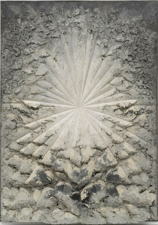 Open Studio From Home: Jay DeFeo, 22 May | Online Event | AllEvents.in