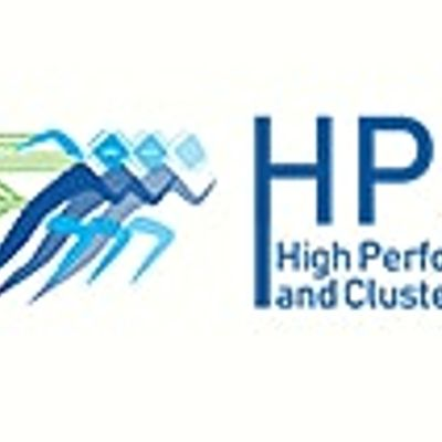 5th High Performance Computing & Cluster Technologies Conference (HPCCT-21)