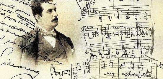 La TOSCA DI Puccini - Passeggiata musicale, 27 March | Event in Rome | AllEvents.in