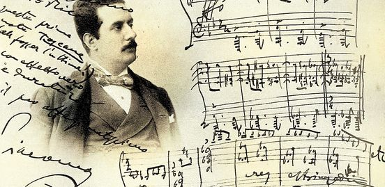 La TOSCA DI Puccini - Passeggiata musicale, 22 October | Event in Rome | AllEvents.in