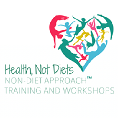 Health, Not Diets