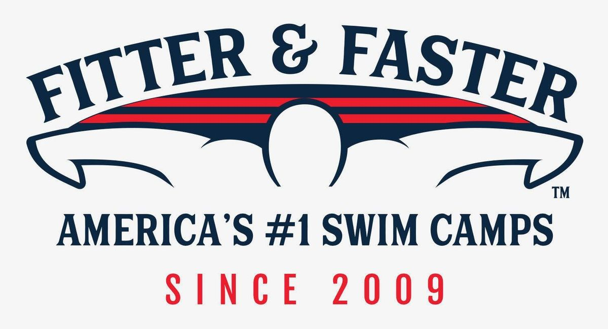 High Performance Butterfly and Breaststroke Racing - Pittsburgh PA