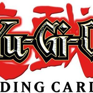 Yugioh weekly Tournament