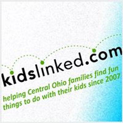 Kidslinked.com