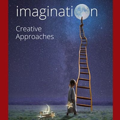 Using Creative Approaches in Supervision