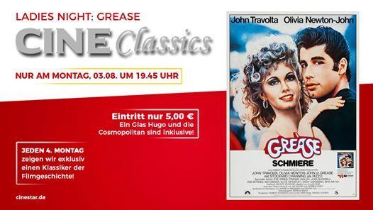 Cinestar Villingen Schwenningen