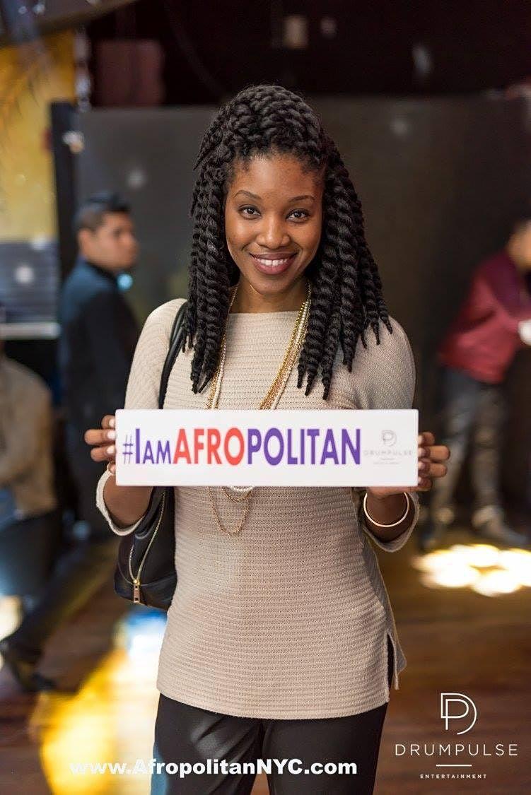 AfropolitanDC  - Largest Cultural Mixer For Diaspora Professionals, 5 November   Event in Washington DC   AllEvents.in