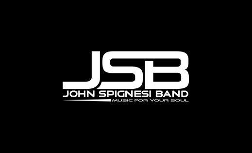 Live Music: JSB (John Spignesi Band) at Newburyport ...