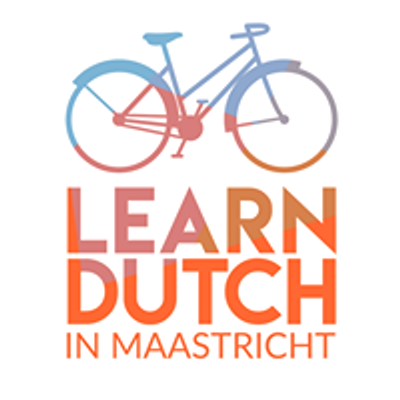 Learn Dutch in Maastricht