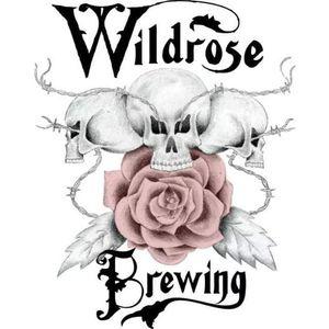 The Muddsharks at Wildrose Brewery