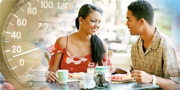 STD hastighet datingkommentar se desinscrire de casual dating
