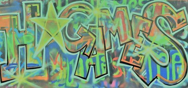 H-games