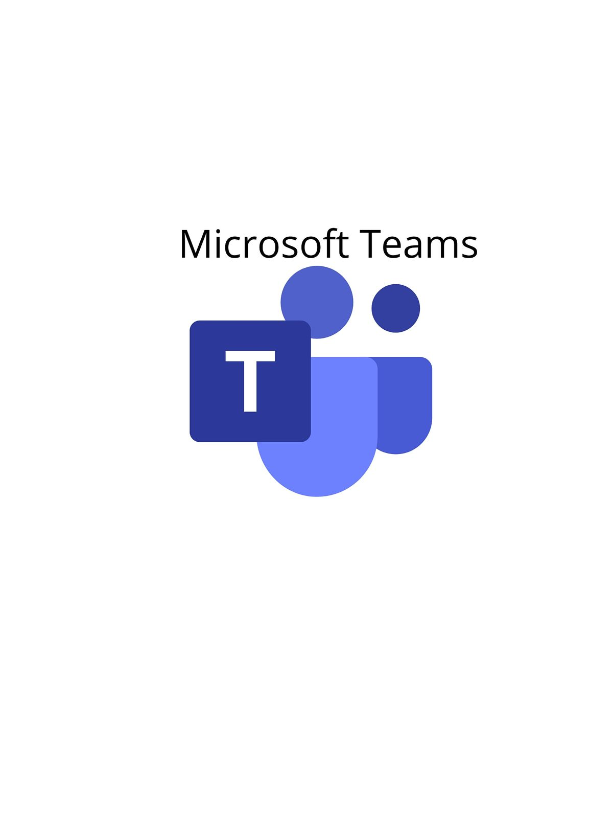 4 Weekends Only Microsoft Teams Training Course in Newark, 30 January | Event in Newark | AllEvents.in
