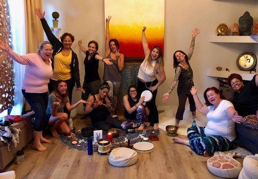 Zen Day Retreat, 13 November | Event in Fort Lauderdale | AllEvents.in