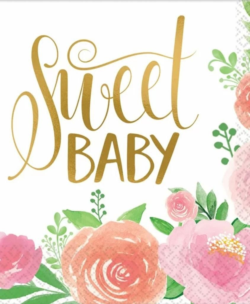 The Palm Beach Baby Expo, 23 May   Event in West Palm Beach   AllEvents.in